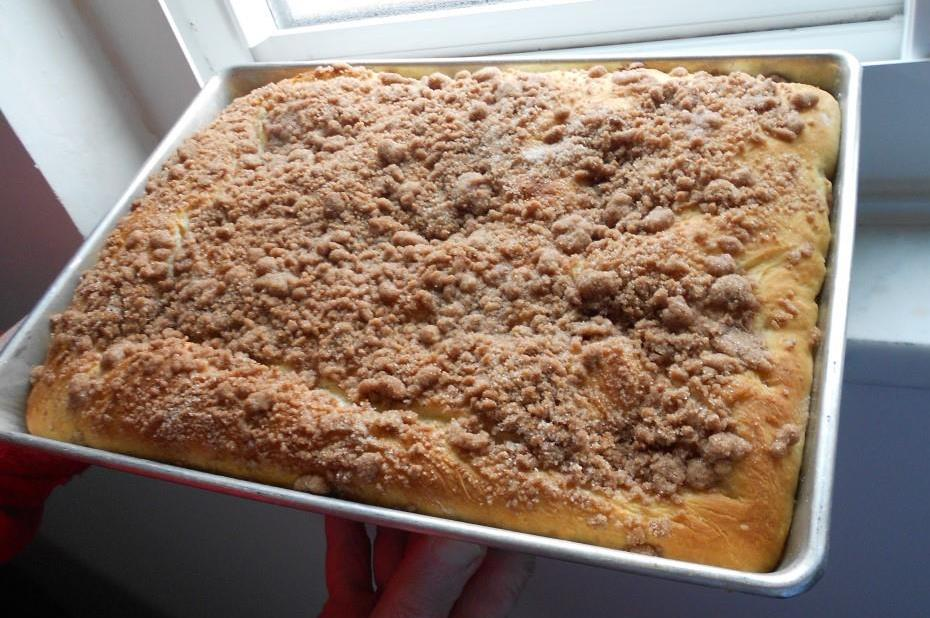 uncut -special-raised-dough coffee cake