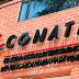Conatel inicia proceso administrativo a La Mega 107.3 FM y Líder 94.9 FM
