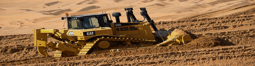 Gulf Machinery Trader: CONSTRUCTION EQUIPMENT PARTS