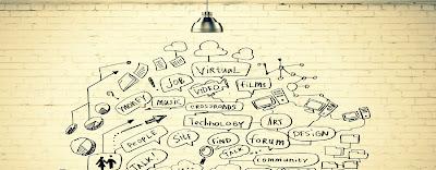 Tendances du marketing pour 2016 - Serons-nous dans une ère post-numérique?