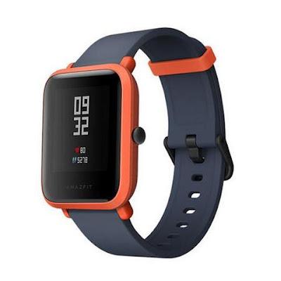 smartwatch keren paling murah terjangkau
