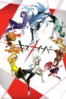 https://freakcrsubs.blogspot.com/search/label/Kiznaiver