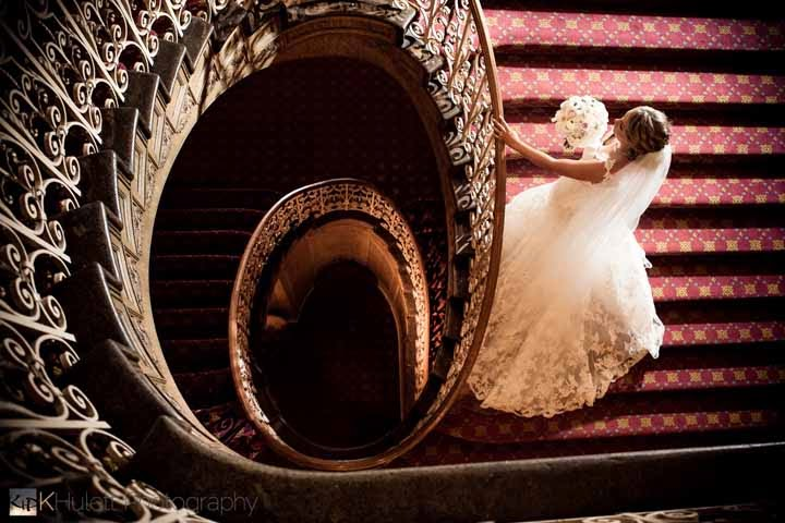 luxury wedding Seattle, best wedding flowers, white wedding flowers