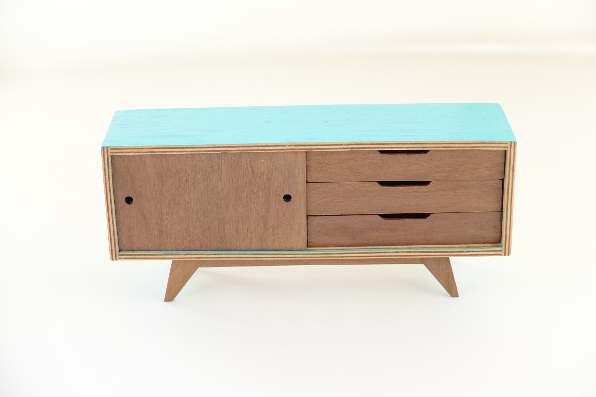poco sideboard affordable full size of wohndesign