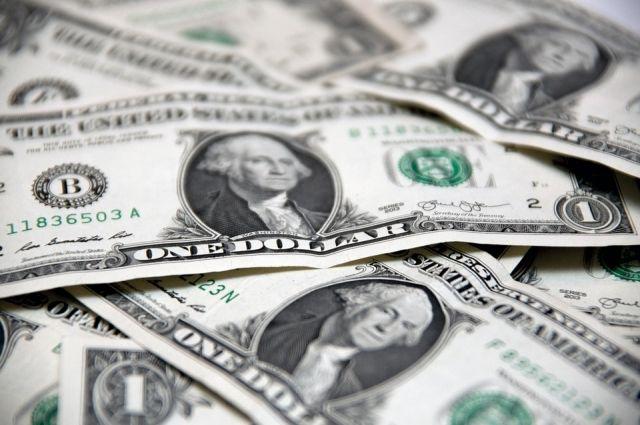 Доллару предрекли крах в ближайшие 6 лет