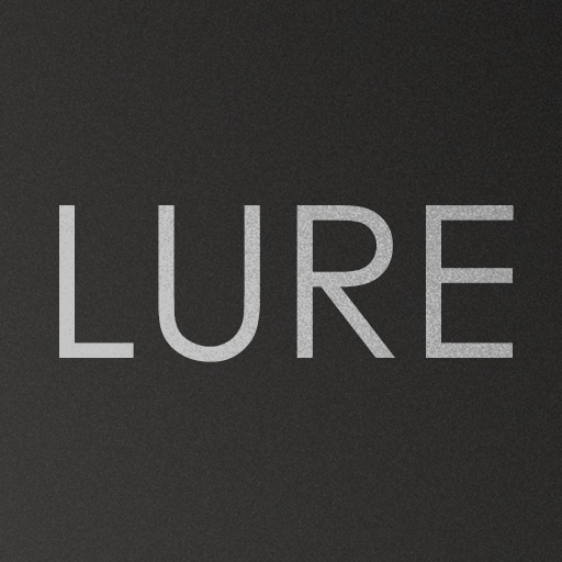LURE: