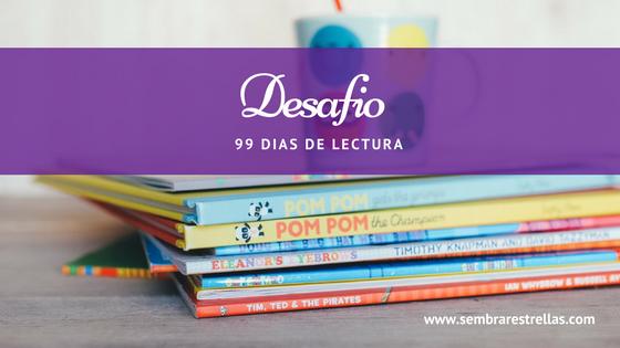 Lectura en familia, lectura para niños con actividades y juegos