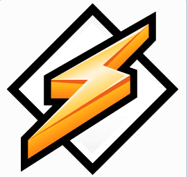 Download Winamp Media Player 2018 v5.8