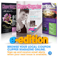 clipper magazine printable coupons aving grace daily raleigh area deals triangle 20869