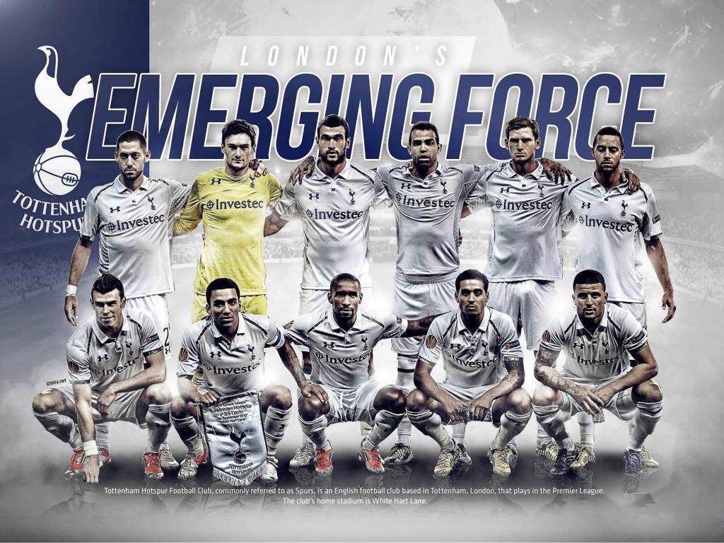 Football Teams Squad New HD Wallpapers 2013-2014