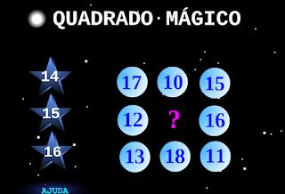 http://nautilus.fis.uc.pt/mn/quadrado/index.html
