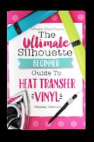 http://www.ultimatesilhouetteguide.com/p/heat-transfer-vinyl-silhouette-mini.html