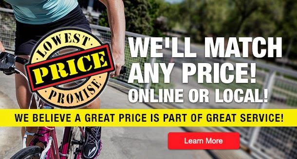 http://penncycle.com/about/lowest-price-promise-pg1397.htm