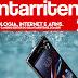 Como salvar seu smartphone molhado