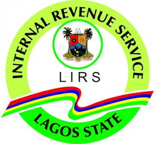 LIRS - Mozambique Churches pay taxes on income - Revenue Authority