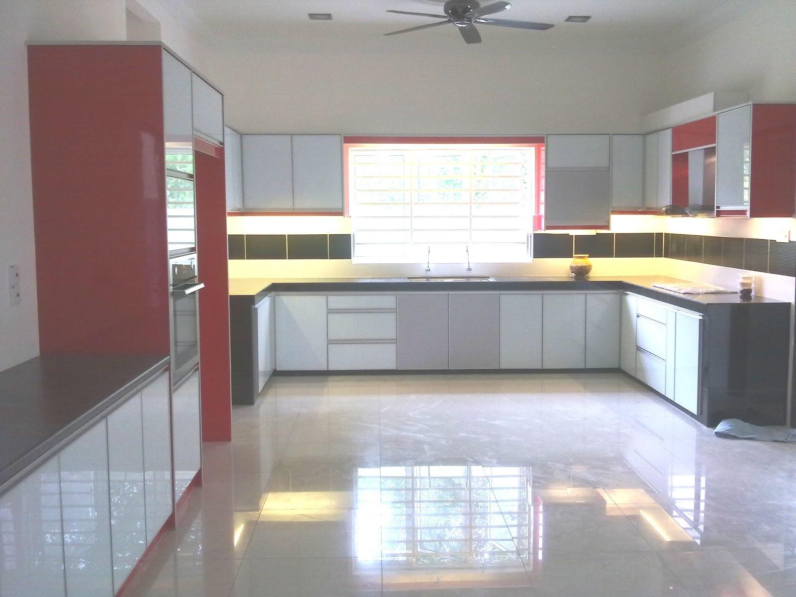 Home Design Furniture Seremban Osk Kitchen Cabinet Kitchen Cabinet 3g Door