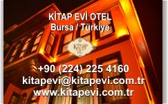 Bursa Selanik Göçmenleri