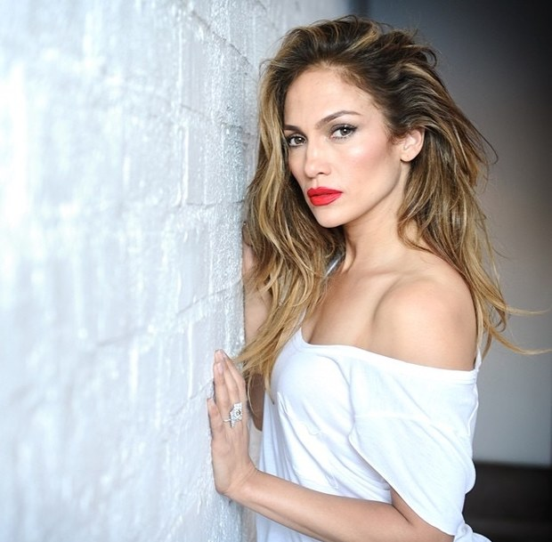 Jennifer Lopez To Perform At The 2016 South African of the Year Awards 2016