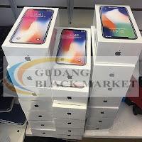 pusat handphone dan gadget original  tempatnya jual beli handphone ... c888517628