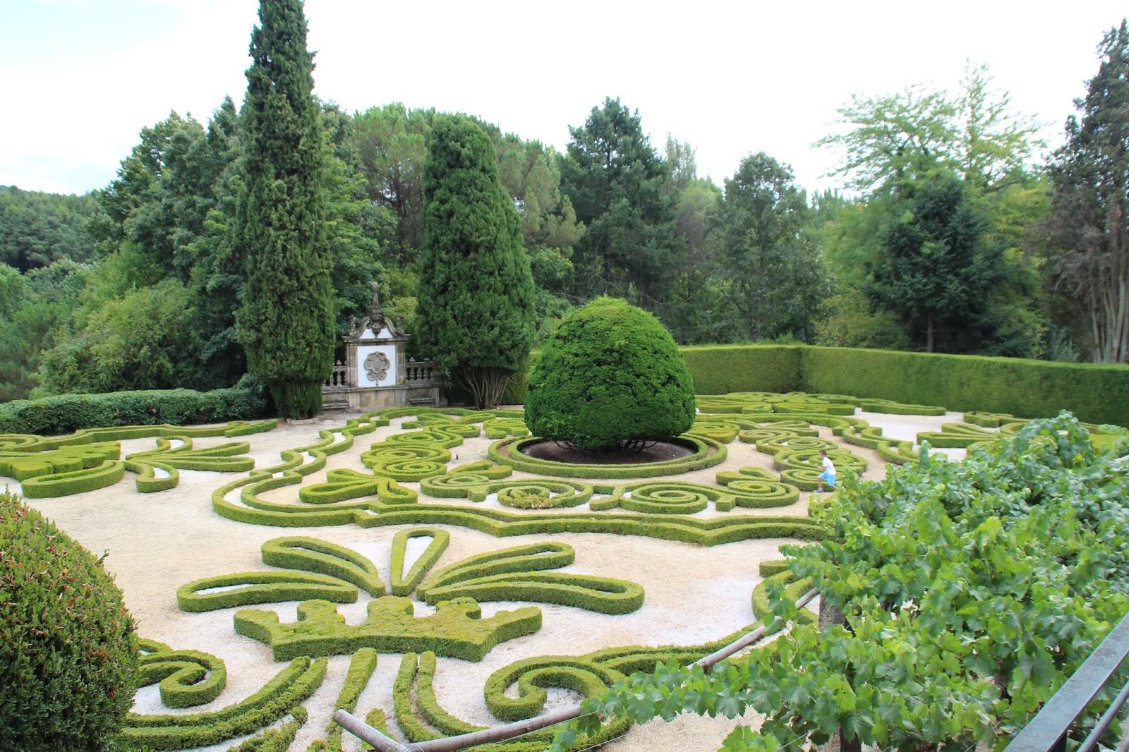 Antropolog A Y Ecolog A Upel Pueblos De Portugal Palacio De Mateus # Muebles Cuicuilco