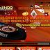 AONQQ Situs Agen BandarQ Domino Poker Online Uang Asli Terpercaya Indonesia