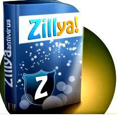 Descargar Gratis Zillya! Antivirus Para Windows