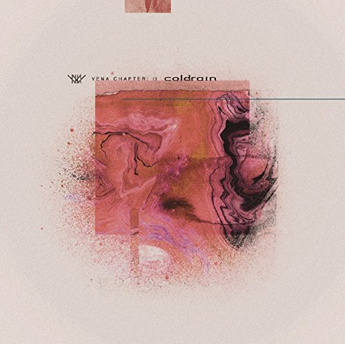 [Single] coldrain – Vena II (2016.08.17/MP3/RAR)