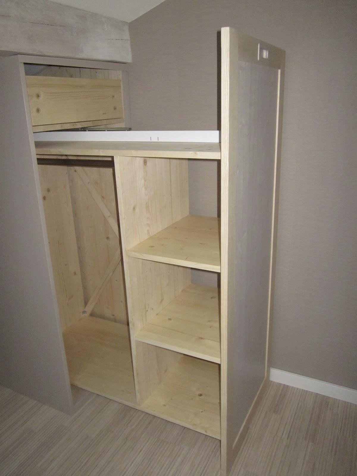 meubles a contre fil fabrication meubles sur mesure en bois haute savoie. Black Bedroom Furniture Sets. Home Design Ideas