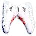 urbangabru Men's Casual Sneakers - 999 RS