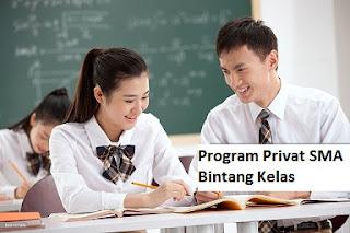 academic-2769_1280
