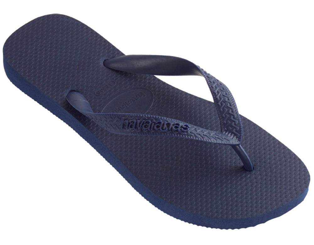 34d00fe8680d It made wearing more healthful footwear more socially acceptable