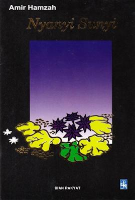 """Buku Nyanyi Sunyi (1937)"""