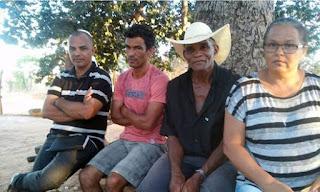 http://zemariahd.blogspot.com/2016/06/reunioes-nas-comunidades-rurais-de.html