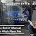 Detail Car Wash Near Me