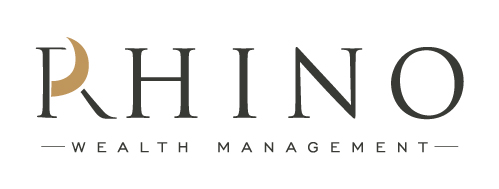 Rhino Wealth Management