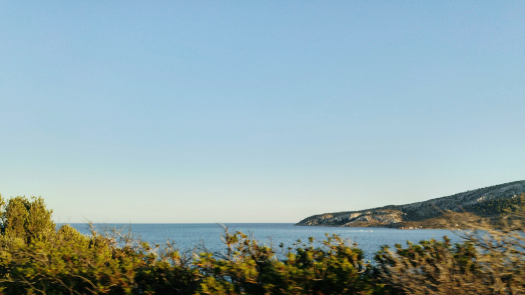 Road Trippin': Greece II | Read it on www.itsalamb.com #Travel #Globetrotter #Roadtrip #Greece