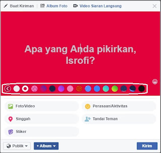 Status-Background-Facebook-Warna-Warni