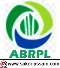 ASSAM BIO REFINERY PRIVATE LIMITED RECRUITMENT 2019 *Apply Online  *Last Date: 07-02-2019  * Assam Recruitment
