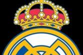 Sejarah Terbentuknya Real Madrid Football Club, Spanyol