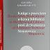 Knjige s posvetom u ličnoj biblioteci prof. dr Svetozara Stojanovića