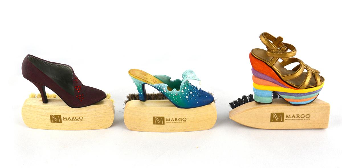 63f79cd14427 Jak poprawnie wyczyścić buty - krok I. Przygotowanie odpowiednich ...