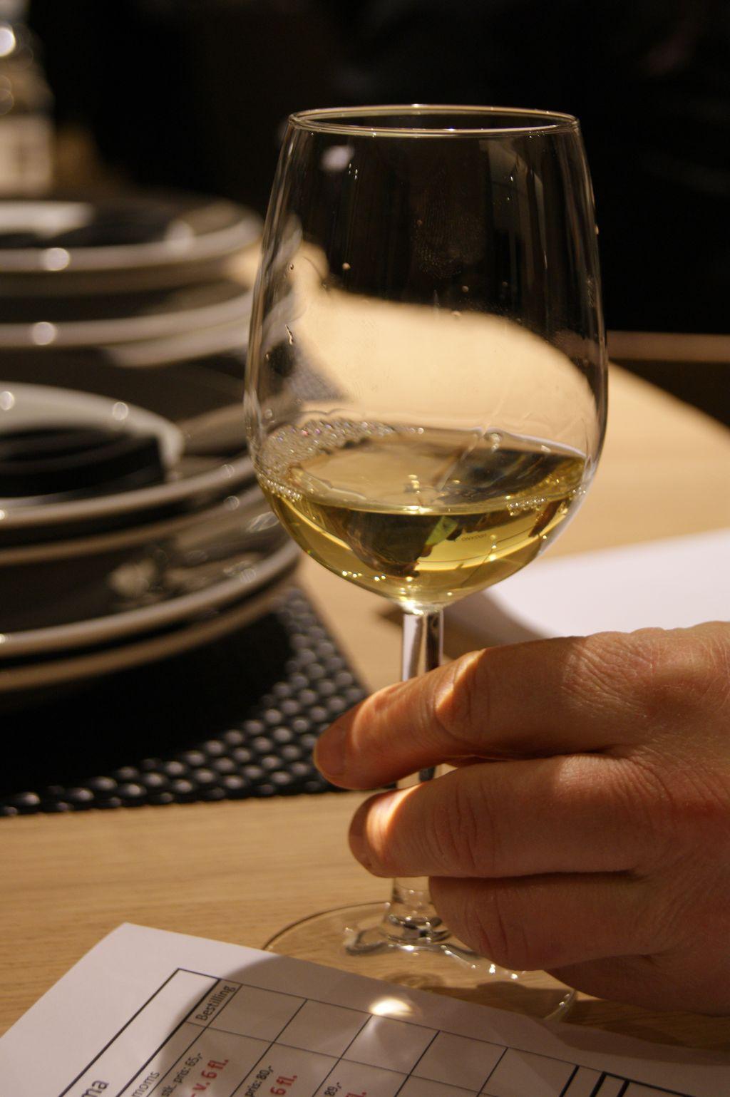 skovgaard vine næstved