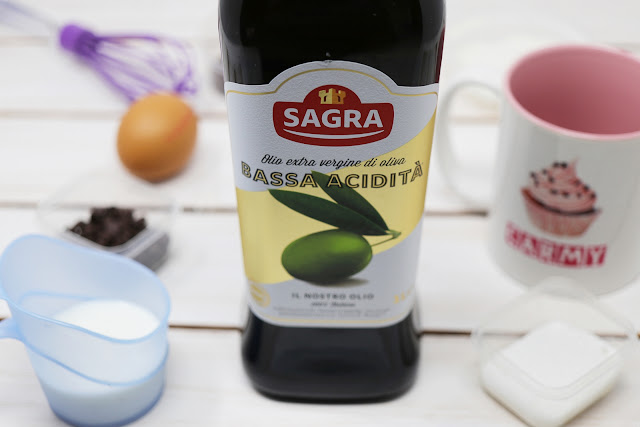 olio-Sagra-Bassa-Acidità