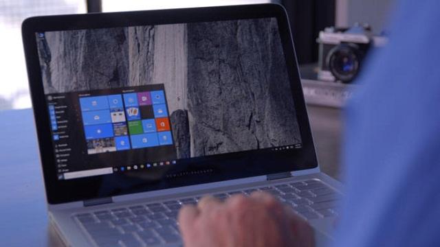 Windows PC को अपडेट करना है, इन सॉफ्टवेयर से करें अपडेट