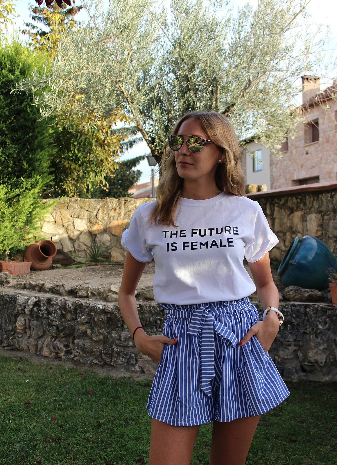 the-future-is-female-t-shirt-prabal-gurung