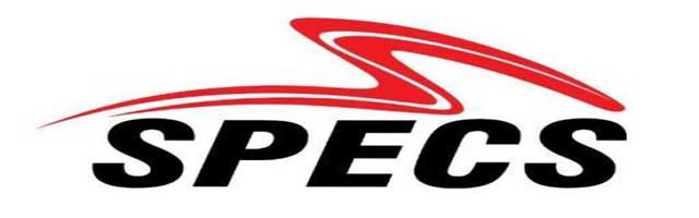 brand asli indonesia specs