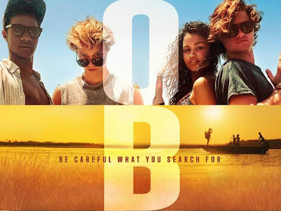 Tv Series: Outer Banks - Season 1 Episode 8 (Download Mp4)