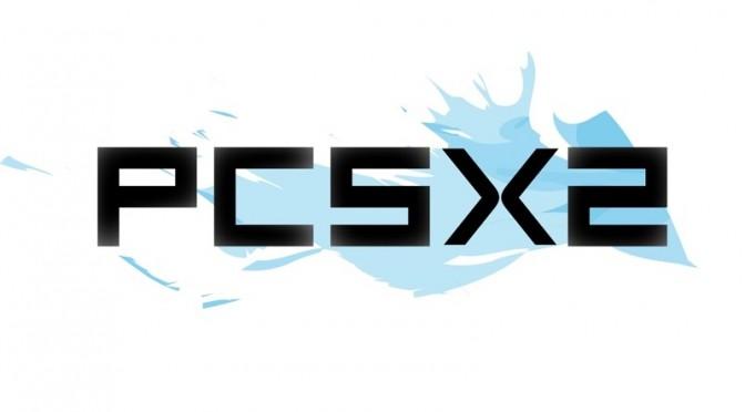 todos os plugins e bios para pcsx2