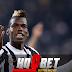 Juventus Tak Mau Jual, Pogba Yang Ingin Pergi
