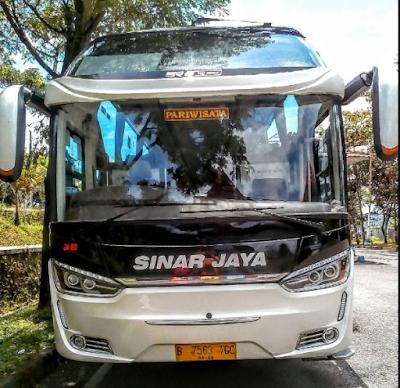 Bis Sinar Jaya